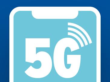 Zin en onzin: 5 vragen over 5G