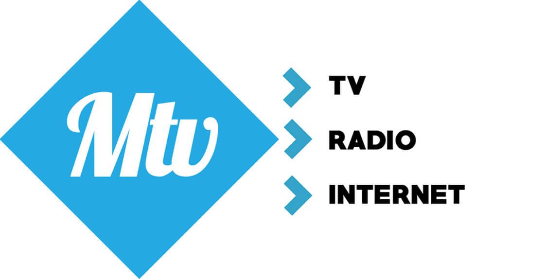 moergestel tv radio internet