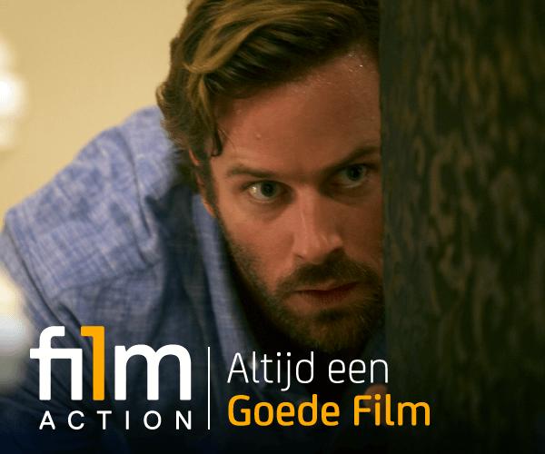 film1 action