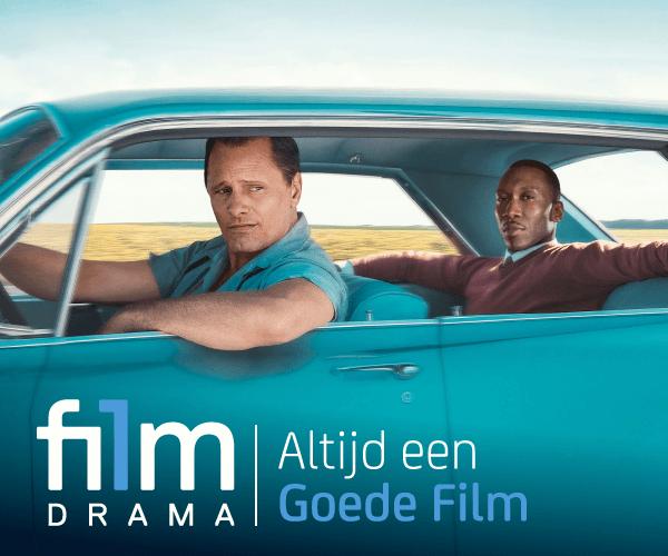 film1 drama