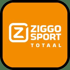Ziggo Sport Totaal Go