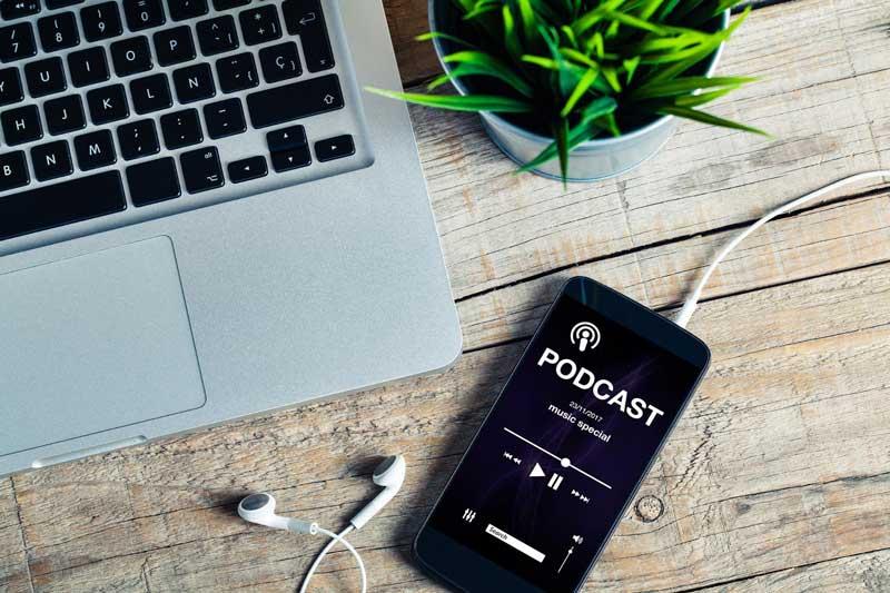 luisterboeken op spotify