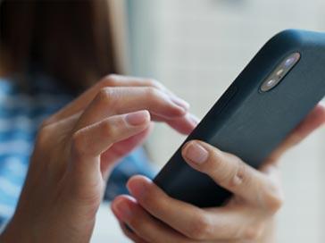 Smartphone vol? Zo maak je snel ruimte vrij