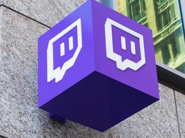 Wat is Twitch en waarom is het interessant