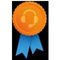 Nperf award